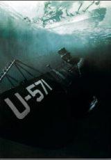 U-571: A Batalha do Atlântico