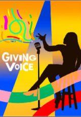Vozes que Inspiram