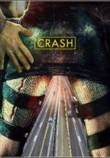 Crash: Estranhos Prazeres