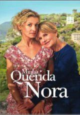 Minha Querida Nora