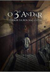O 3º andar: Terror na Rua Malasaña