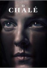 O Chale