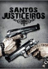 Santos Justiceiros
