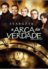 Stargate: A Arca da Verdade