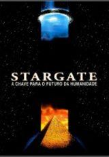 Stargate, a Chave para o Futuro da Humanidade