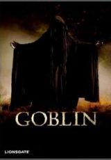 Goblin: O Sacrifício