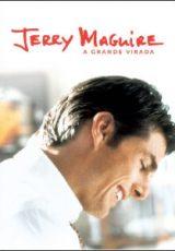 Jerry Maguir: A Grande Virada