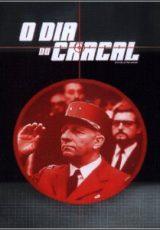 O Dia do Chacal