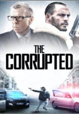 Poder e Corrupção