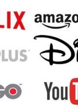 O Fim dos Filmes Online Piratas na Internet