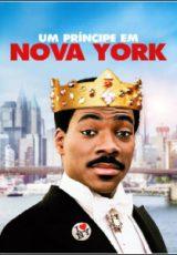 Um Príncipe em Nova York