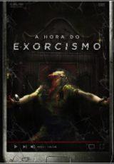 A Hora do Exorcismo