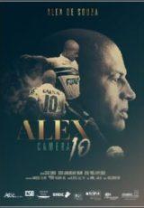 Alex Câmera 10