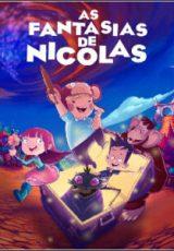 As Fantasias de Nicolas