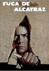 Alcatraz : Fuga Impossível