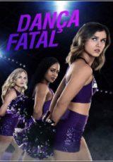 Dança Fatal